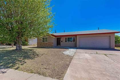 Residential Property for sale in 1102 Scenic DR, Alamogordo, NM, 88310