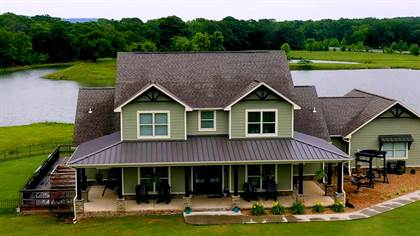Farm And Agriculture for sale in 2210 Butterfield Stagecoach, Pottsville, AR, 72858