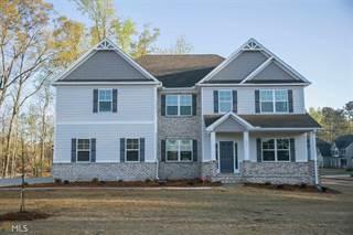 Single Family for sale in 205 Sapphire St 201, McDonough, GA, 30252