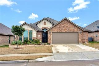 Single Family for sale in 5932 Paddlefish Drive, Fort Worth, TX, 76179