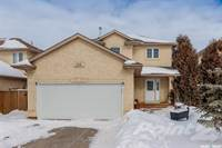 Photo of 315 Guenter CRESCENT