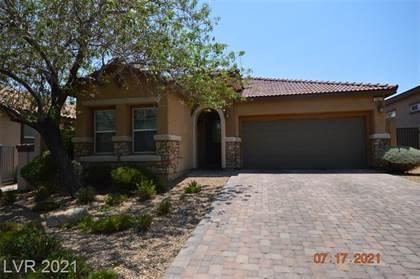 Residential Property for rent in 7883 Granite Walk Avenue, Las Vegas, NV, 89178