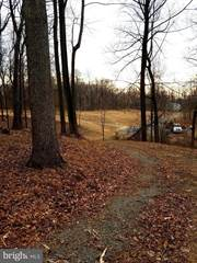 Land for sale in 35350 ROUND KNOLL COURT, Round Hill, VA, 20141