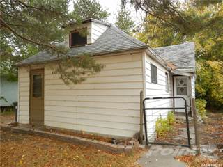 Residential Property for sale in 808 1st STREET S, Kipling, Saskatchewan, S0G 2S0