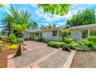 Single Family for sale in 81591 Lost Creek Rd, Greater Lowell, OR, 97431