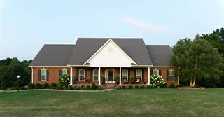 Farm And Agriculture for sale in 1344 Tucker Lane, Saint Catharine, KY, 40069