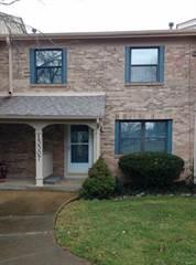 Condo for sale in 13307 Hiddendale Lane, Ballwin, MO, 63021