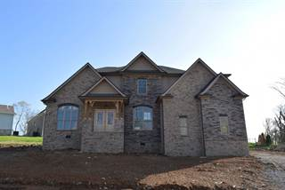 Single Family for sale in 5100 Falling Water Rd., Nolensville, TN, 37135