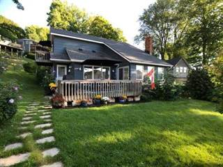 Residential Property for sale in 245 Edward St, Central Elgin, Ontario