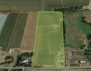 Farm And Agriculture for sale in 625 BRADNER ROAD, Abbotsford, British Columbia, V4X2J5