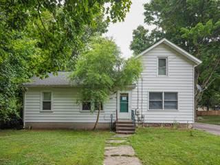 Multi-Family for sale in 414 Spruce Street, Vicksburg, MI, 49097