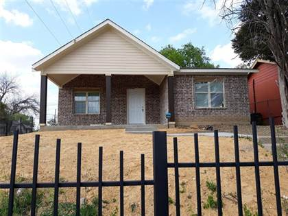 Residential Property for sale in 2901 Ave L, Fort Worth, TX, 76105
