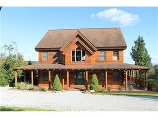Single Family for rent in 793 Fire Tower Road, Greater Donegal, PA, 15622