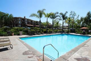 Apartment for rent in Missions at Chino Hills - Palomino, Chino Hills, CA, 91709