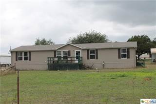 Residential Property for sale in 108 County Road 3073, Lampasas, TX, 76550