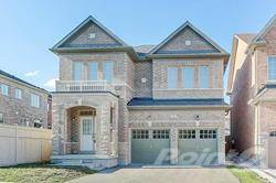 Residential Property for sale in 308 Wilfred Murison Ave, Markham, Ontario, L6C 0B2