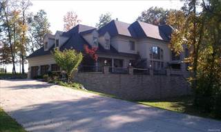 Single Family for sale in 36933 HOWARD Road, Farmington Hills, MI, 48331