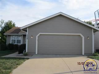 Single Family for sale in 7429 SW 24th TER, Topeka, KS, 66614
