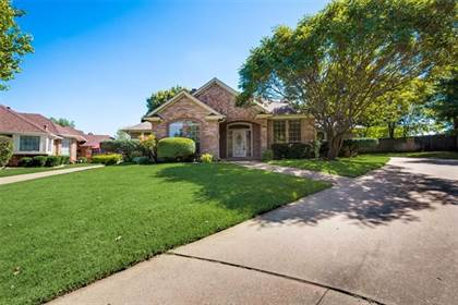 Residential Property for sale in 4023 Tave Court, Arlington, TX, 76016