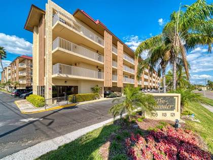 Residential Property for sale in 121 ISLAND WAY 311, Clearwater, FL, 33767