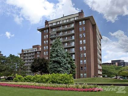 Apartment for rent in 161 Nelson Street, Sarnia, Ontario, N7T 7T4