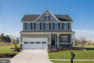 Single Family for sale in 623 IRON GATE ROAD, Bel Air, MD, 21014