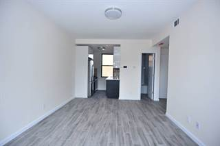 Condo for sale in 407 Ocean View Ave, Unit 3B, Brooklyn, NY, 11235