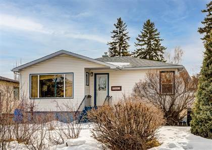 Single Family for sale in 2621 5 Avenue NW, Calgary, Alberta, T2N0T7