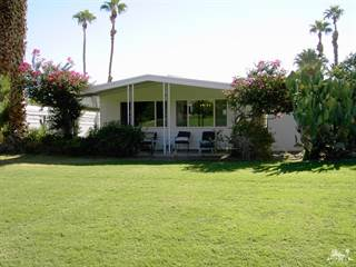 Residential Property for sale in 49305 Hwy 74 04, Palm Desert, CA, 92260