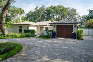 Single Family for sale in 315 Date Palm Road, Vero Beach, FL, 32963