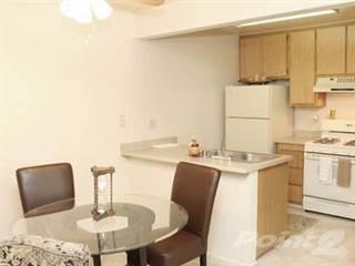 Apartment For Rent In The Vue At Rocklin Ridge   2x2, Rocklin, CA,