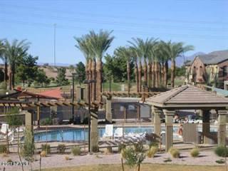 Townhouse for rent in 2401 E RIO SALADO Parkway 1220, Tempe, AZ, 85281