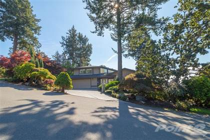 Residential Property for sale in 901 Cobblestone Lane, Vancouver Island, British Columbia