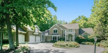 Residential Property for sale in 3900 Foxglove Court NE, Grand Rapids, MI, 49525