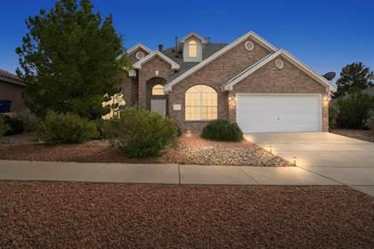 Residential Property for sale in 6720 Isla del Rey, El Paso, TX, 79912