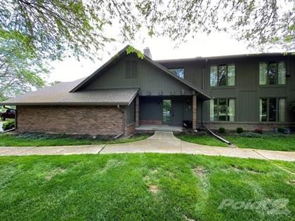 Condo for sale in 29674 E River Rd. , Perrysburg, OH, 43551