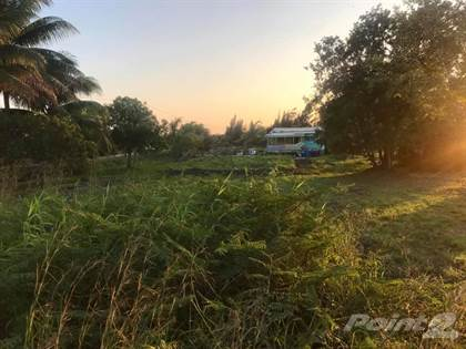 Lots And Land for sale in LadyVille, Belize District, 2.8 Acres, Belize District, Belize