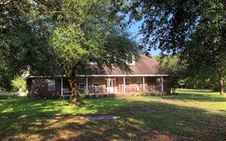 Single Family for sale in 16578 N US HWY 441, White Springs, FL, 32096