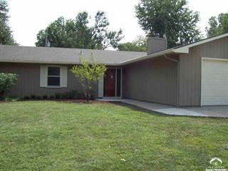 Single Family for rent in 3005 W 23rd Ter, Lawrence, KS, 66047