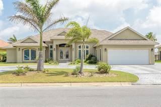 Single Family for sale in 6 Country Club Drive, Laguna Vista, TX, 78578