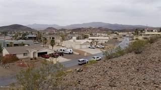Land for sale in 1400 Columbia Ct, Lake Havasu City, AZ, 86406