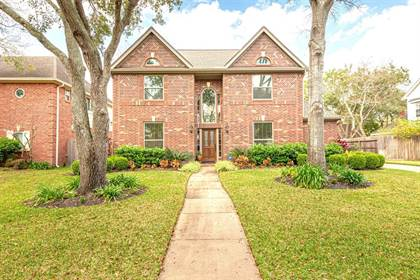 Residential for sale in 19622 Mills Meadow Lane, Houston, TX, 77094