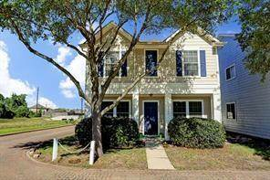 Single Family for rent in 9502 Farrell Drive, Houston, TX, 77070