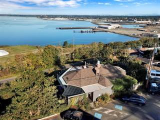 Comm/Ind for sale in 331 N State Street, Bellingham, WA, 98225