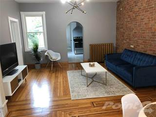Residential Property for sale in 380 JACKSON ST W, Hamilton, Ontario
