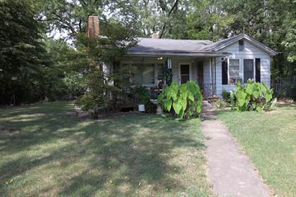 Residential Property for sale in 2757&2801 West Norton Road, Springfield, MO, 65803