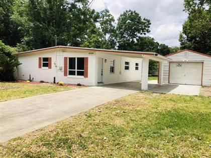 Residential for sale in 1648 FRIAR RD RD, Jacksonville, FL, 32211