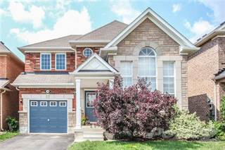 Residential Property for sale in 2490 VALLEYRIDGE Drive, Oakville, Ontario