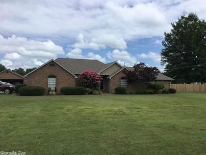Residential Property for sale in 1400 Eldridge Ave, Wynne, AR, 72396