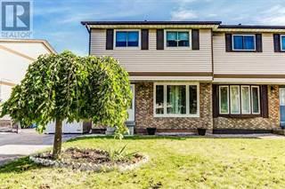 Single Family for sale in 309 LIMERICK ST, Oshawa, Ontario, L1J6K8